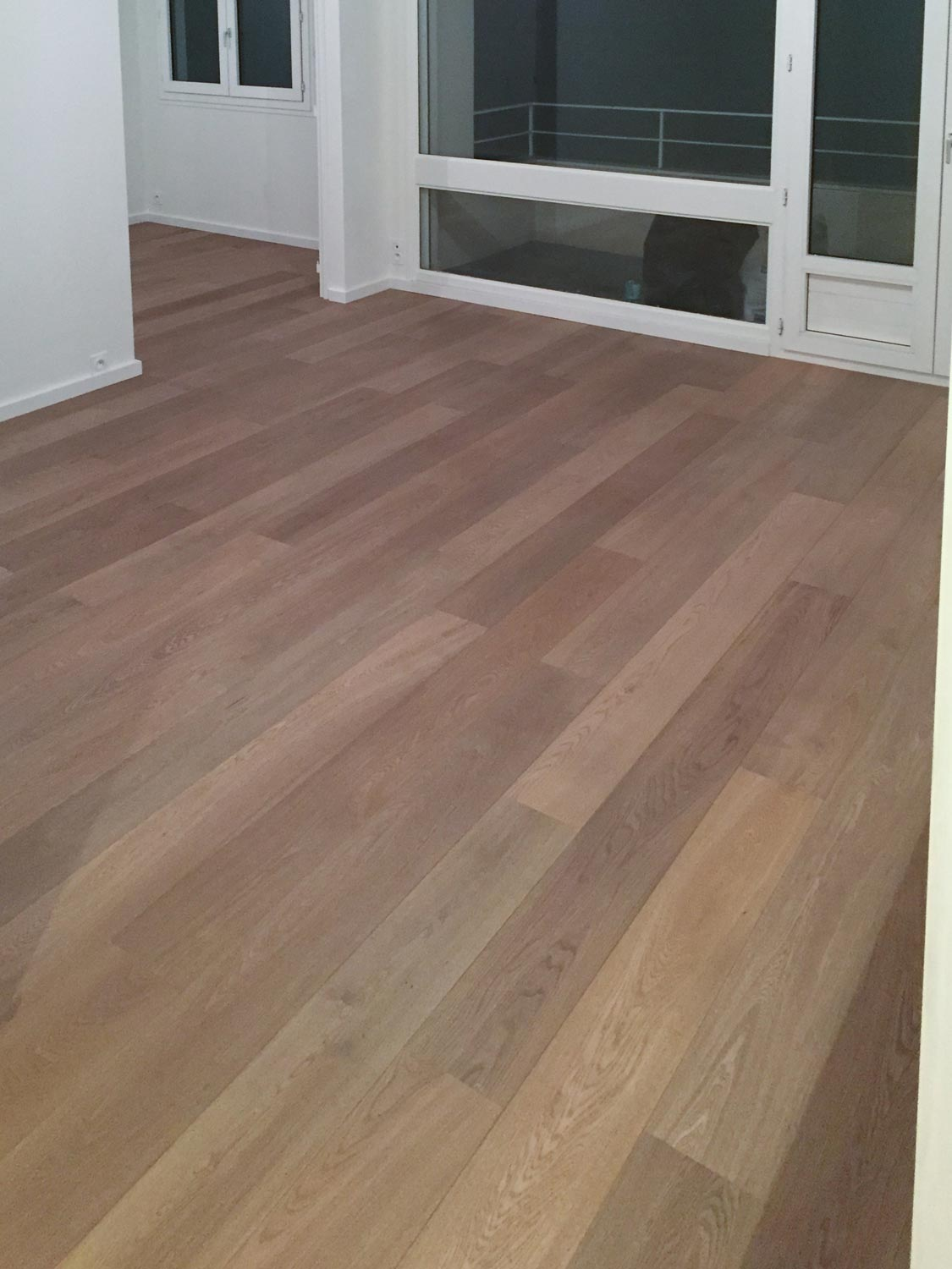 Parquet_Pose_Menuiserie_Littlewood